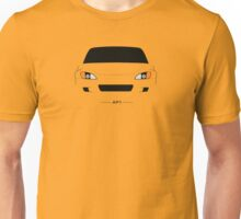 AP1 Simplistic design Unisex T-Shirt