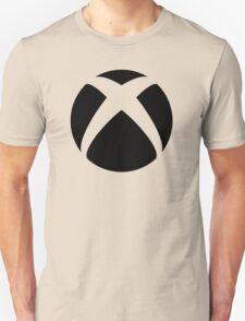 Xbox One Logo Products Unisex T-Shirt