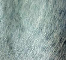 Jean Blue #2 by interstellarsky