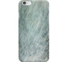 Jean Blue #2 iPhone Case/Skin