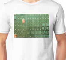 rent me  Unisex T-Shirt