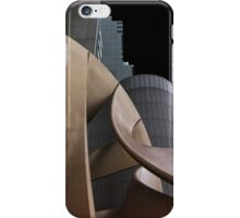 Spring Street Melbourne iPhone Case/Skin