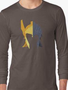 TES: Golden Seducers Long Sleeve T-Shirt