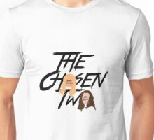 The Chosen Two Unisex T-Shirt