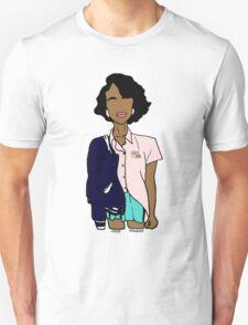 MIGNON (ABA) Unisex T-Shirt