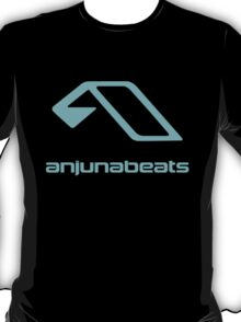 anjuna beats retro classic T-Shirt
