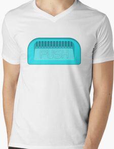 Talking Trash - Push T-Shirt