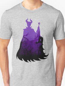 Midnight Maleficent T-Shirt