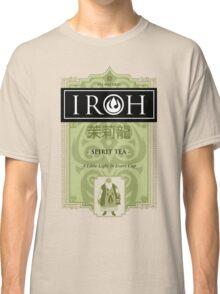 Spirit Tea Classic T-Shirt