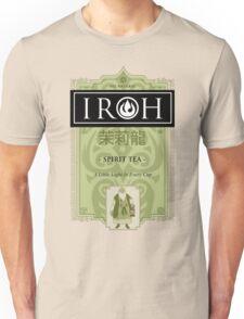 Spirit Tea Unisex T-Shirt