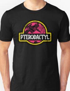 Power Rangers Mastodon: T-Shirts & Hoodies | Redbubble