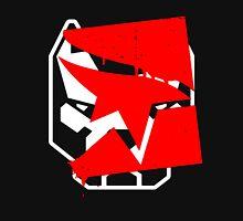 Kruger < Runner Unisex T-Shirt