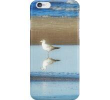 HHI / 24 iPhone Case/Skin