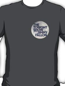 Tonight Show Starring Jimmy Fallon T-Shirt
