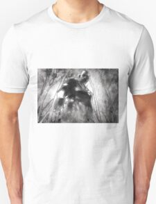 Comic Book Hero T-Shirt