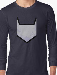 Polystar[MOD] Long Sleeve T-Shirt