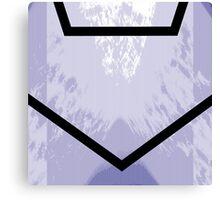 Polystar[MOD] Canvas Print