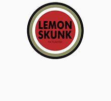 Lucky Lemon Skunk  Unisex T-Shirt