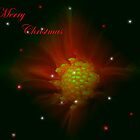 Christmas Card(5) by Josie Jackson