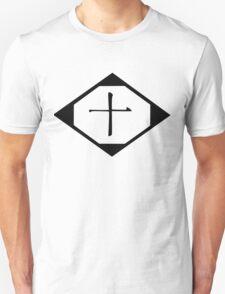 Bleach Division 10 T-Shirt