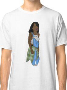 CAMYLLE (ABA) Classic T-Shirt