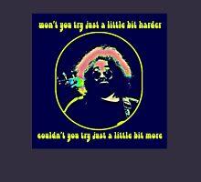 Love You Jerry Unisex T-Shirt