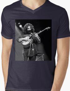 Garcia Gifts T-Shirt