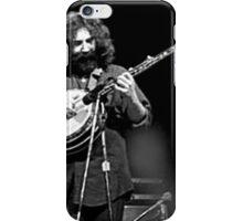 Garcia Gifts iPhone Case/Skin