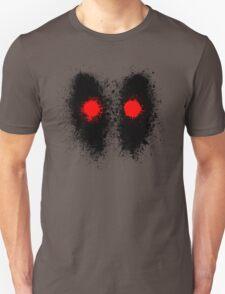 Deadsplatter X T-Shirt