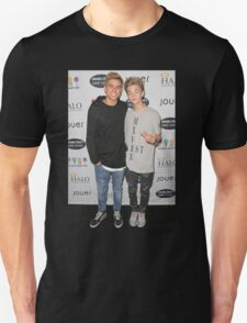 BEST JACK AND JACK MECH YOU COULD BUY T-Shirt