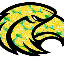 Southern Miss by megsiev