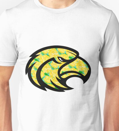 Southern Miss Unisex T-Shirt