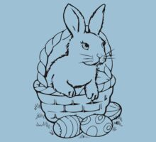 Bunny Bunny Kids Clothes