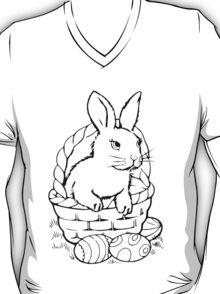Bunny Bunny T-Shirt