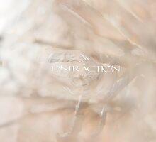 Distraction 3 © Vicki Ferrari by Vicki Ferrari