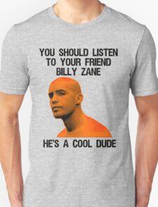 Put a Cork in it Zane T-Shirt
