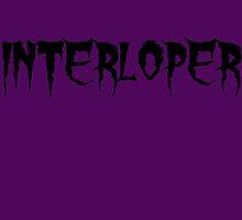 INTERLOPER by etaworks