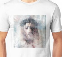 No Title 72 T-Shirt Unisex T-Shirt