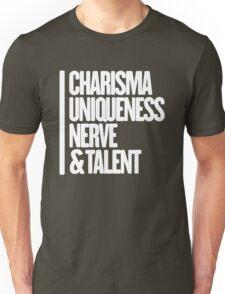 rupauls drag race Unisex T-Shirt