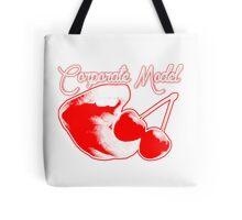 CORPORATE MODEL Tote Bag
