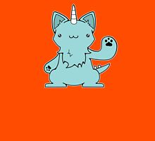 Cute Lil' Creature T-Shirt