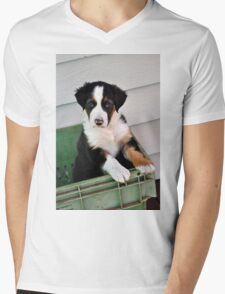 this is the cute look T-Shirt