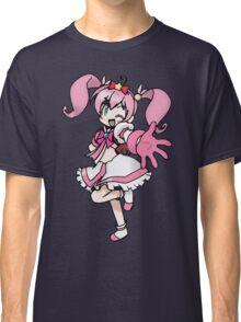 meruru edit from Oreimo Classic T-Shirt