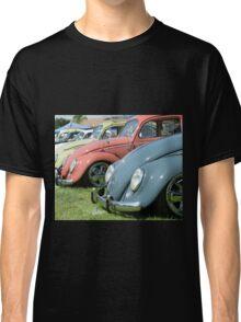 VW Bug Classic T-Shirt