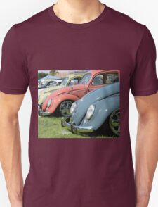 VW Bug Unisex T-Shirt