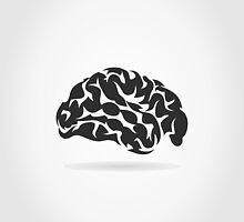 Brain6 by Aleksander1