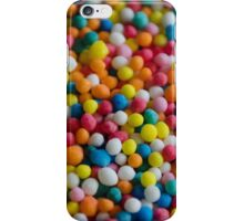 Thousands iPhone Case/Skin