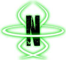 NNG Icon by Nikc-Nack