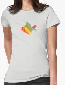 Rainbow fish T-Shirt