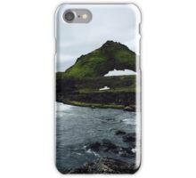 Icelandic Nature iPhone Case/Skin